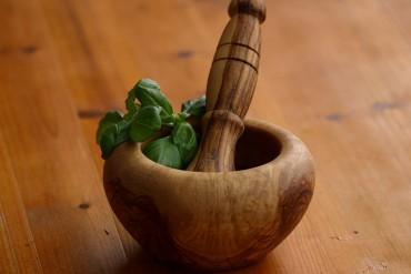 Kur slypi homeopatijos sėkmė?
